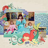 2016-07-21-Mermaid-Princess.jpg