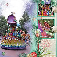 2016-07-21_LO_Parade-Ariel.jpg