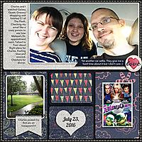 2016-07-23web.jpg