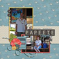 2016-08-04_LO_Papeete-Airport.jpg