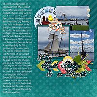 2016-08-19_Tall_Ships_DUCK3_Template2_Challenge_post.jpg