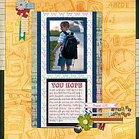 2016-08-You-Hope.jpg