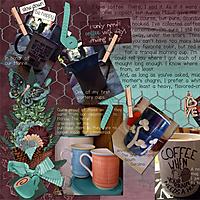 2016-09-03_carla_s_coffee1_buffet_challenge_post.jpg