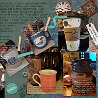 2016-09-03_carla_s_coffee2_designer_challenge_post.jpg