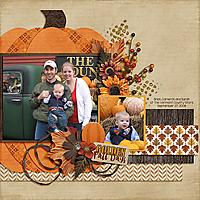 2016-09-15_LO_2008-09-27-Cameron-in-Pumpkins.jpg
