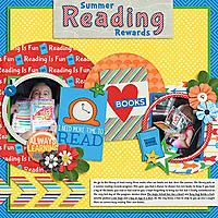 2016-09-20_LO_2016-08-31-Library-Summer-Reading-Rewards.jpg