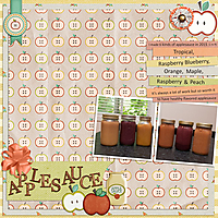 2016-09-applesauce.jpg