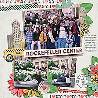 2016-11-03_LO_1998-04-10-Rockefeller-Center.jpg