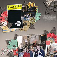 2016-11-03_LO_1998-04-10-Times-Square-_-Phantom-of-the-Opera.jpg