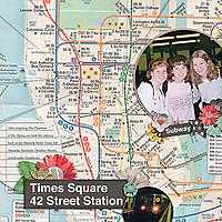 2016-11-04_LO_1998-04-10-Times-Square-Subway.jpg