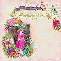 2016-11-17_LO_2014-10-31-Janette-as-Sleeping-Beauty.jpg