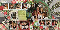 2016-12-01_LO_2015-12-24-Christmas-Eve-Portraits-2.jpg