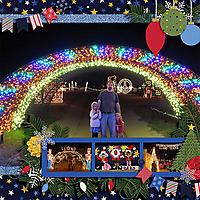 2016-12-08_LO_2016-11-26-Starry-Starry-Nights-Llano.jpg