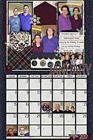 2016-12-22_Calendar_2017---January-2017---12x18.jpg