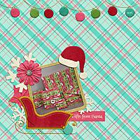 2016-12-santa-gifts.jpg