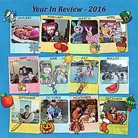 2016-Back-Cover---web.jpg