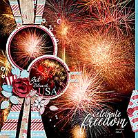 2016-Fireworks-LKD-FeelingWavy-T1-copy.jpg