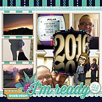 2016-cover.jpg