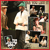 20160905_Shakespeare_on_the_Patio_-_As_You_Like_It_Sm_.jpg