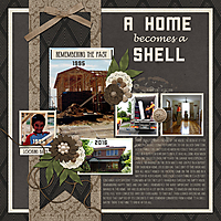 2016W48-A_Home_Becomes_a_Shell.jpg