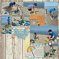 2016_06_18_Beach_Day_600_.jpg