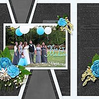 2016_08_05_Kia_n_Madison_wed_web.jpg