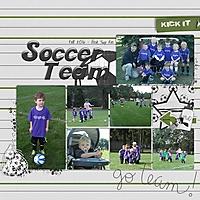 2016_09_00b_Soccer_600_.jpg