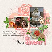 2016_09_10_Wedding_shower_web.jpg