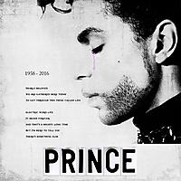 2016_4_Apr21_Prince_web.jpg