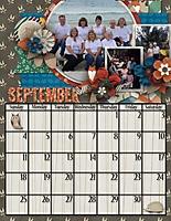 2016_Calendar-September.jpg