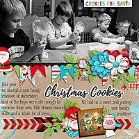 2016_DEC_Christmas_Cookies_WEB.jpg