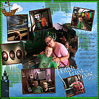 2016_Disney_-_145_Peter_Panweb.jpg