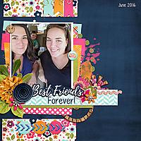 2016_June_best_Friends_WEB.jpg