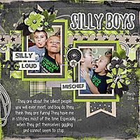 2016_March_silly-boys_WEB.jpg