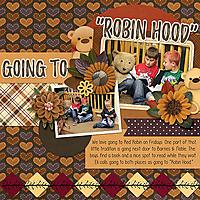 2016_NOV_Robin_HOod_WEB.jpg