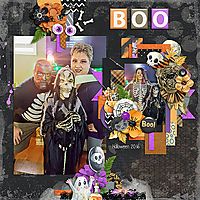 2016_OCT_Halloween_Costumes_WEB.jpg