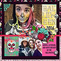 2016_OCT_Halloween_Skeleton_WEB.jpg