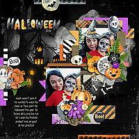 2016_OCT_Halloween_face_paint_WEB.jpg