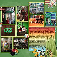 2016_Rushmore_-_91_Oz_Museumweb2.jpg