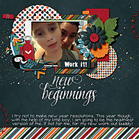 2016_new_beginings.jpg