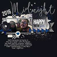 2016_new_year.jpg