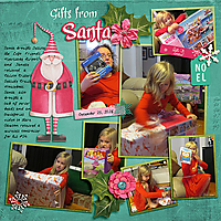 2017-01-01_LO_2016-12-25-Gifts-from-Santa.jpg