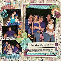 2017-03-09_LO_2016-03-06-Family.jpg