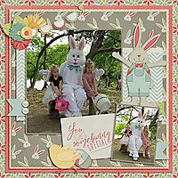 2017-03-15_LO_2016-03-26-Easter-Bunny.jpg