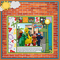 2017-03-23_LO_2015-08-16-Jessica-with-Sesame-Street-Characters.jpg