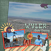 2017-04-01_LO_2004-08-27-Wyler-Aerial-Tramway-1.jpg