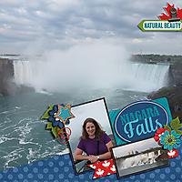 2017-04-13_LO_2013-05-19-Niagara-Falls-Jennifer.jpg