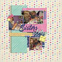 2017-05-18_LO_2017-03-10-Sisters-at-Play.jpg