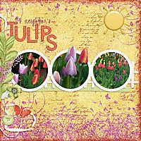 2017-05-tulips.jpg