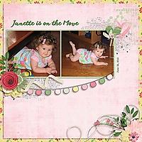 2017-06-01_LO_2012-06-22-Janette.jpg